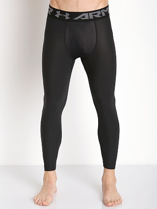 You may also like: Under Armour Heatgear 2.0 3/4 Compression Legging Black/Graphite