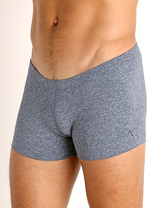 You may also like: LASC Workout Micro Shorts Dark Blue Heather