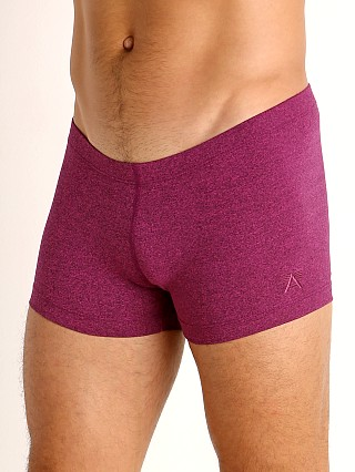 You may also like: LASC Workout Micro Shorts Magenta Heather