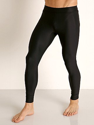 You may also like: Under Armour Qualifier Heatgear Running Tight Black/Reflective