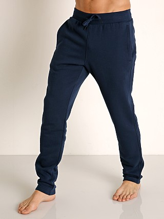 You may also like: Under Armour Rival Fleece Pant Academy