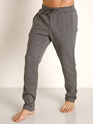 You may also like: Under Armour Rival Fleece Pant Charcoal Light Heather
