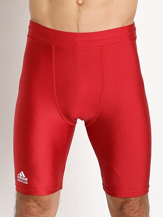 You may also like: Adidas Wrestling Compression Short Red