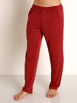 You may also like: LASC Slub Jersey Workout Pant Burgundy