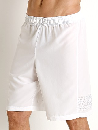 You may also like: Under Armour Football Practice Short White/Black