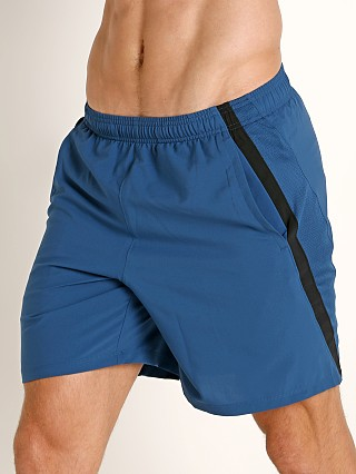 You may also like: Under Armour Launch 7'' Short Petrol Blue/Reflective