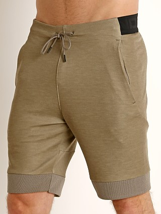 You may also like: Under Armour Unstoppable Move Light Short Silt Heather