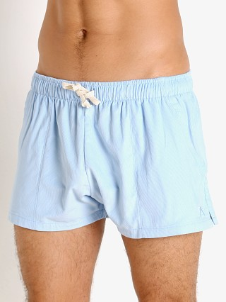 You may also like: LASC Lightweight Corduroy Shorts Sky