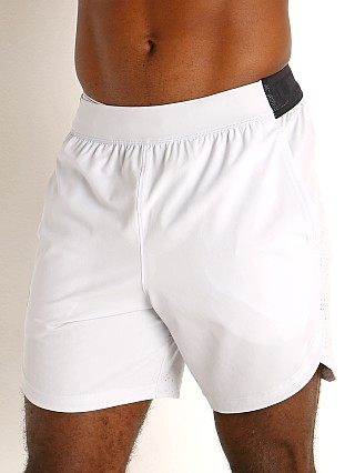 You may also like: Under Armour Stretch Woven Shorts Halo Gray/Metallic Solder