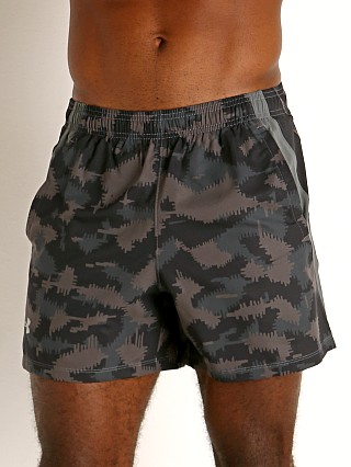 "You may also like: Under Armour Launch 5"" Running Short Black/Grey Camo"