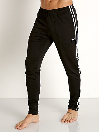 You may also like: LASC Performance Gymnast Pant Black