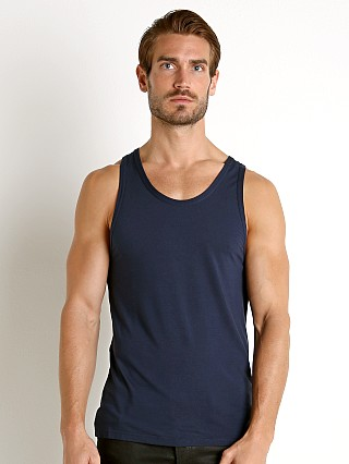 You may also like: Calvin Klein Ultra Soft Modal Lounge Tank Top Blue Shadow