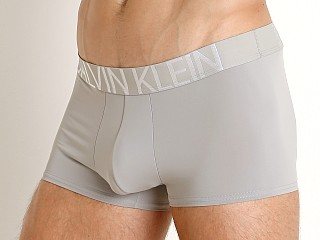 Calvin Klein Statement 1981 Low Rise Trunk Drizzle