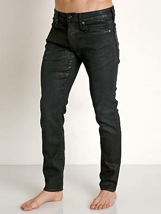 You may also like: G-Star 3301 Slim Jeans Elto Superstretch