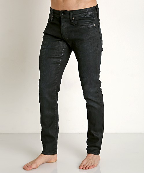 G Star 3301 Slim Jeans Elto Superstretch