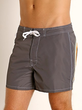 "You may also like: Sundek 14"" Classic Low-Rise Boardshort Midnight #14"