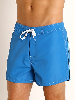 "You may also like: Sundek 14"" Classic Low-Rise Boardshort Ocean #9"