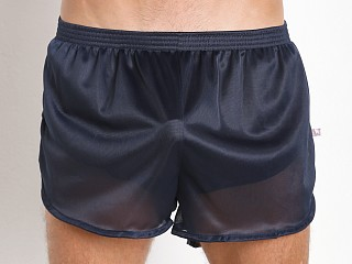 You may also like: American Jock 70's Retro Featherweight Running Shorts Navy