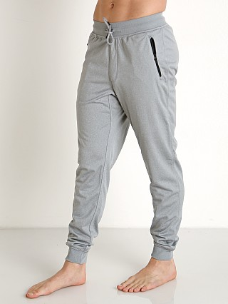 You may also like: Under Armour Sportstyle Jogger Pant Steel Light Heather