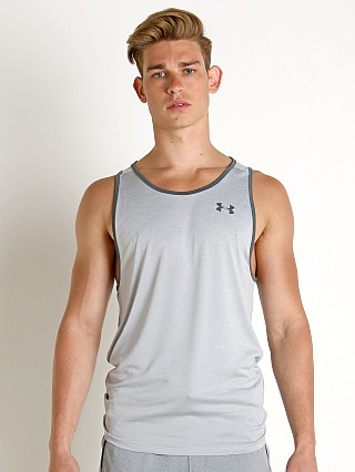 You may also like: Under Armour Tech 2.0 Tank Top Mod Gray