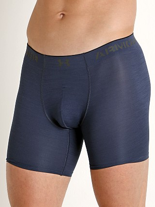 "You may also like: Under Armour Armourvent Mesh 6"" Boxerjock Academy Blue"