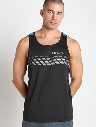 You may also like: Under Armour Armourvent Apollo Running Tank Black