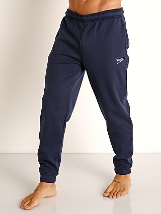 Complete the look: Speedo Swim Team Pant Navy