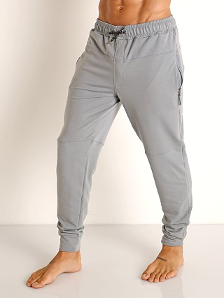 Complete the look: Speedo Male Relaxed Jogger Pant Heather