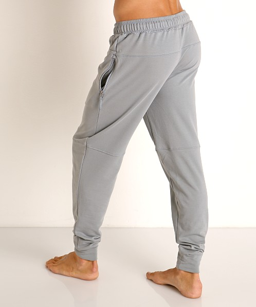 Speedo Male Relaxed Jogger Pant Heather