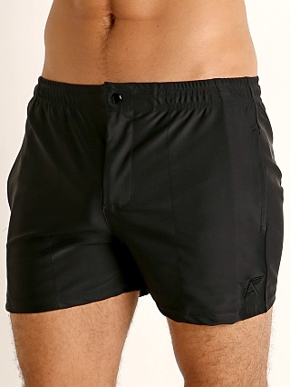 You may also like: LASC Malibu Swim Shorts Black
