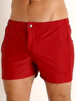 You may also like: LASC Malibu Swim Shorts Burgundy