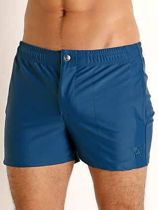 You may also like: LASC Malibu Swim Shorts Teal