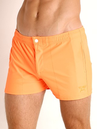You may also like: LASC Malibu Swim Shorts Neon Orange