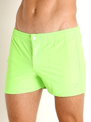You may also like: LASC Malibu Swim Shorts Neon Lime