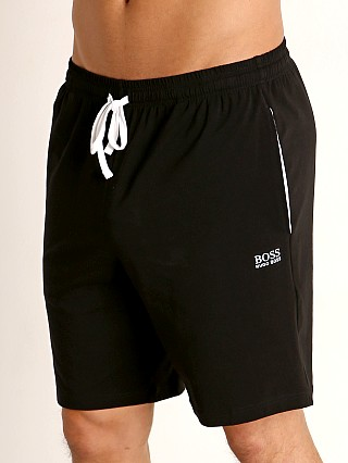 You may also like: Hugo Boss Mix & Match Shorts Black