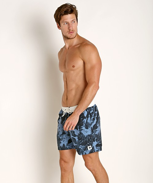 G-Star Dirik Swim Shorts Delft