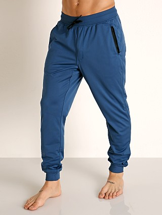 You may also like: Under Armour Sportsyle Tricot Jogger Petrol Blue