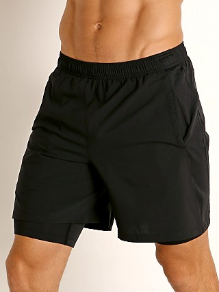 You may also like: Under Armour Launch SW 2-in-1 Men's Running Shorts Black