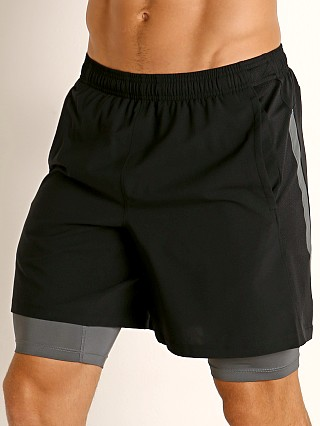 You may also like: Under Armour Launch SW 2-in-1 Men's Running Shorts Black/Grey