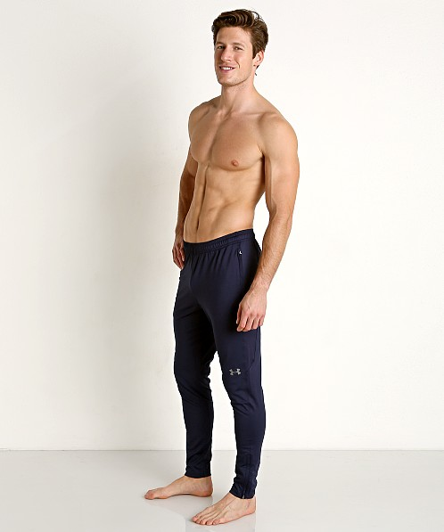 Under Armour Challenger II Training Pant Midnight Navy/Graphite