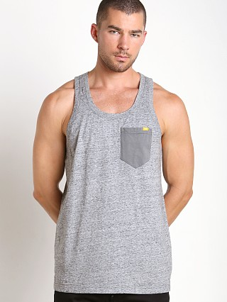 You may also like: G-Star Riban Compact Jersey Tank Top Platinum