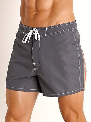 "You may also like: Sundek 14"" Classic Low-Rise Boardshort Midnight #15"