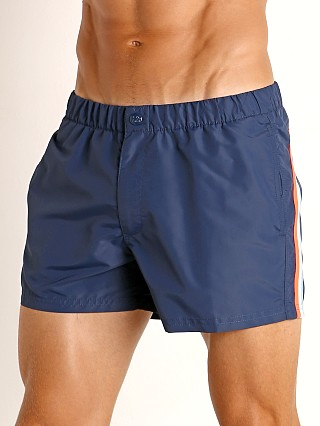 "You may also like: Sundek 13"" Elastic Waistband Surf Trunk Navy #24"