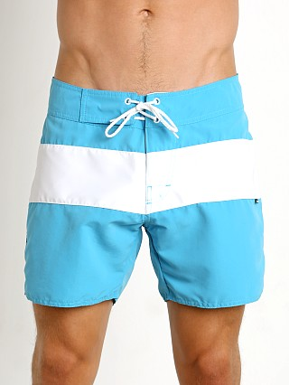 You may also like: Sauvage Surf California Classic Boardshort Turquoise