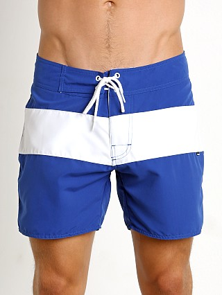 You may also like: Sauvage Surf California Classic Boardshort Royal