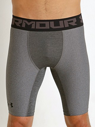 You may also like: Under Armour Heat Gear 2.0 Compression Short Carbon Heather