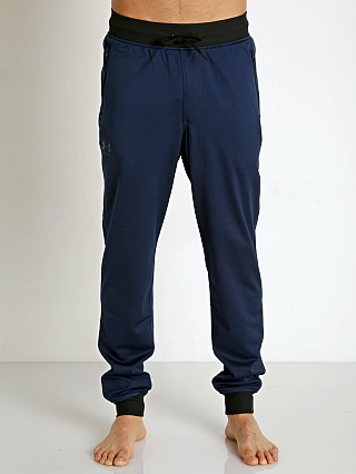 You may also like: Under Armour Sportstyle Jogger Pant Academy Blue
